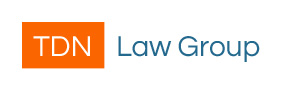 TDN Law Group